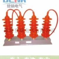 35kv过电压保护器工频放电电压,35kv过电压保护器原理