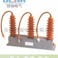 35kv过电压保护器原理, 35kv过电压保护器事项