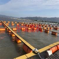 四川南充PE海洋踏板生产线