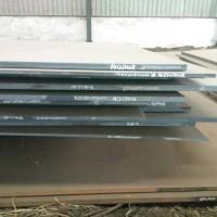 Q690FE 焊接性能