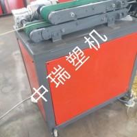 湖北荆州美边线机械设备