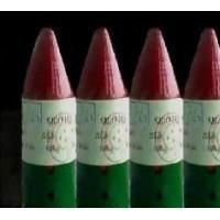 生产厂家红汞锑氧化汞价格