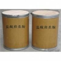 生产厂家供应料头胺出售批发价格