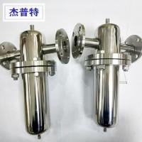 真空泵排气口过滤器臭氧紫外线杀菌排风箱真空泵除菌装置过滤器