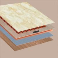 石墨烯地暖瓷砖-石墨烯地暖木地板-石墨烯电热膜墙暖壁画