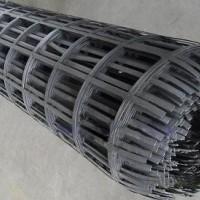 广西河池凤山县钢塑复合土工格栅生产厂家欢迎您