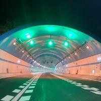 隧道搪瓷钢板-蓝天白云涂料-隧道防火板-防火涂料