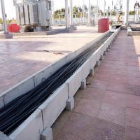 河北电缆沟槽源头直供欢迎订购