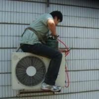 白云区空调维修,移机公司