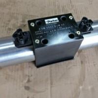 派克原装SCPSD-400-14-15传感器现货