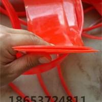 三元乙丙胶200*6定制各种规格型号导料槽挡尘帘