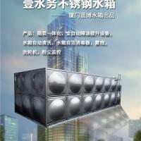 晋江品牌不锈钢水箱厂家包头不锈钢水箱壹水务公司