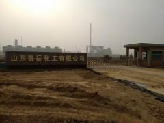 浅析工厂要选择泰安新泰双兴学校快速卷帘门优势