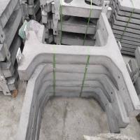 哈尔滨地铁疏散平台支架无机复合材质同华批发价格