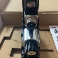 PVCMER1N1派克液压泵原装现货