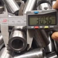 直螺纹套筒价格安平2021年直螺纹套筒价格36直螺纹套筒价格