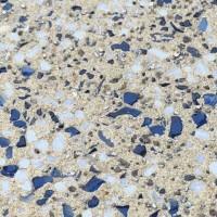 聚合物砾石地坪亨龙厂家包工包料工价优,材料全
