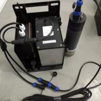 排水末端智能监管系统