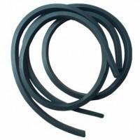 DT-P型超柔塑性环保软盘根