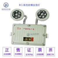 BCJ52-2*3WExdIIBT6防爆应急灯