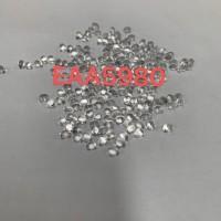 美国陶氏EAA5980 热熔胶、助剂 高溶质 粘合剂