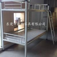 东莞双层床 学生寝室上下床 工厂特价售卖