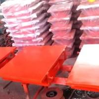 供应南通市LQZ全封闭球型钢支座 网架钢构桁架支座质量保证
