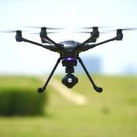 佛山市无人机打击设备无人机自动打击压制遥控信号迫降设备