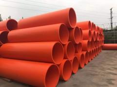 红河哈尼族彝族自治州超高强度超高分子隧道逃生管