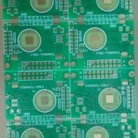 电路板批量打样线路板PCB批量打样