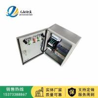 漳州订做施耐德启动控制柜 PPS除尘器配套控制柜
