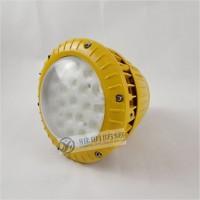 LED-100W120W150W防爆高效节能灯