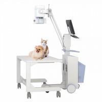 新买的动物X光机你知道如何正确操作吗?