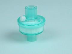 热湿交换器分成人型小儿型婴儿型气切型