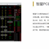 全程扶持的南京国际期货平台招商招代理