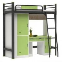 康胜组合公寓床满足你工作与休息的需求 厂家批发供应