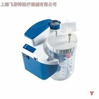 德百世7314P-U型急救电动吸引器负压吸痰器
