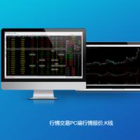 安徽新华国际期货主账户招商
