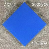 只发工地 厂家直销 嘉罗宝莱陶瓷 卓美亚陶瓷 防滑 工程瓷砖