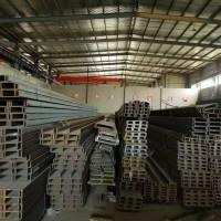 山东莱钢英标h型钢 商品批发价格