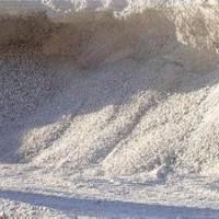 白灰生石灰氧化钙全国供货