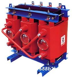 铁路变压器-2