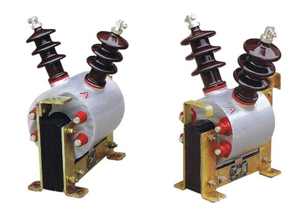 铁路信号变压器