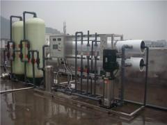 化工纯水设备_苏州伟志水处理设备有限公司