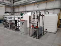 嘉兴超纯水设备_超纯水设备_苏州伟志水处理