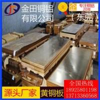 河南h63黄铜板/h70耐腐蚀黄铜板,h68耐冲击黄铜板