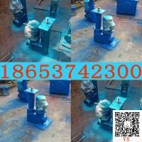 供应机电一体化升降电液推杆DYTP型支持定制