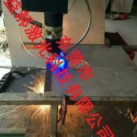 激光打孔机 深圳激光打孔机 激光打孔 激光微孔加工