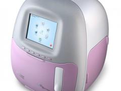 """床旁血气分析仪为什么是ICU的""""救命神器"""""""