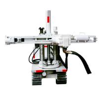 切缝孔钻机新式调节阀 可反转ZDY4000深孔定向钻机